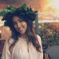 Chiara Merlin